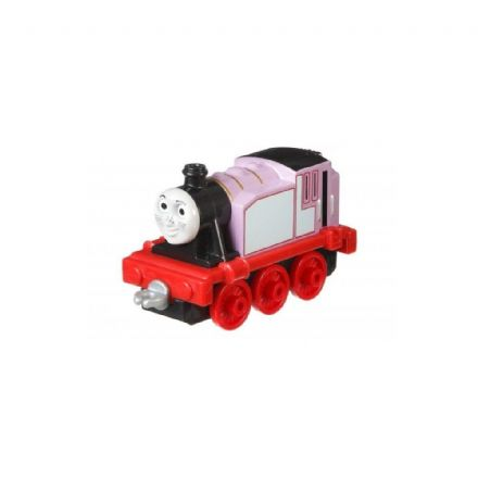 Thomas & Friends, Diecast Metal Rosie